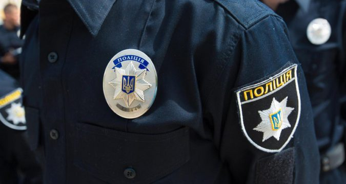 лебединська поліція інформує