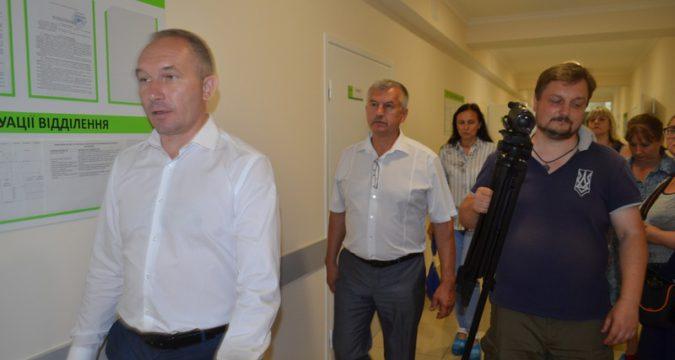 Юрій Бова