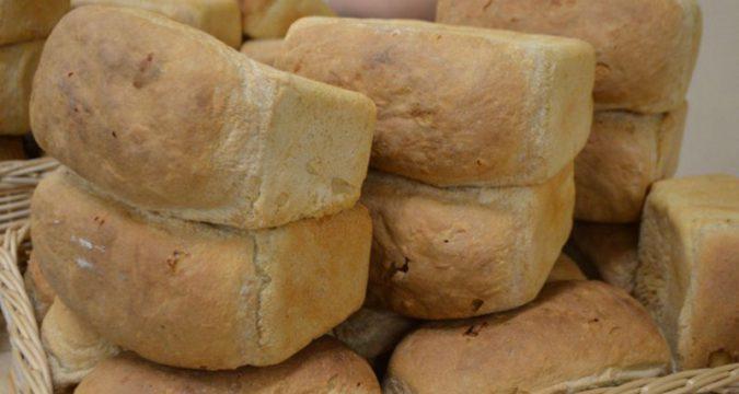 Лебединський хлібозавод