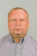 Лебединський депутат Юрій Савеко