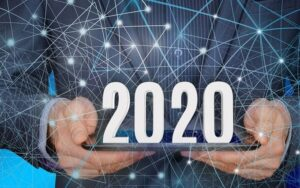 Пригадаємо найголовніше: чим 2020-ий запам'ятається лебединцям