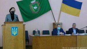 Лебединська міськрада: 101 день після обрання