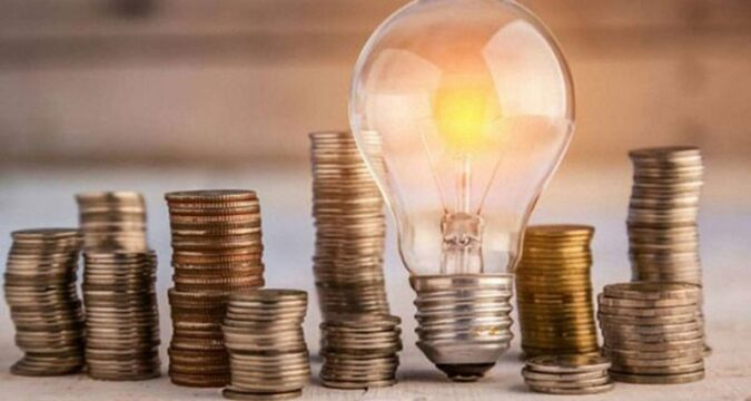 вартість електроенергії для лебединців