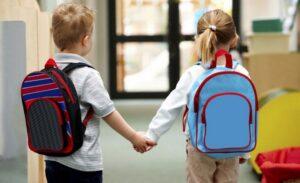 ВПЕРЕД, ДО НАВЧАННЯ – як підготували навчальні заклади громади до навчального року